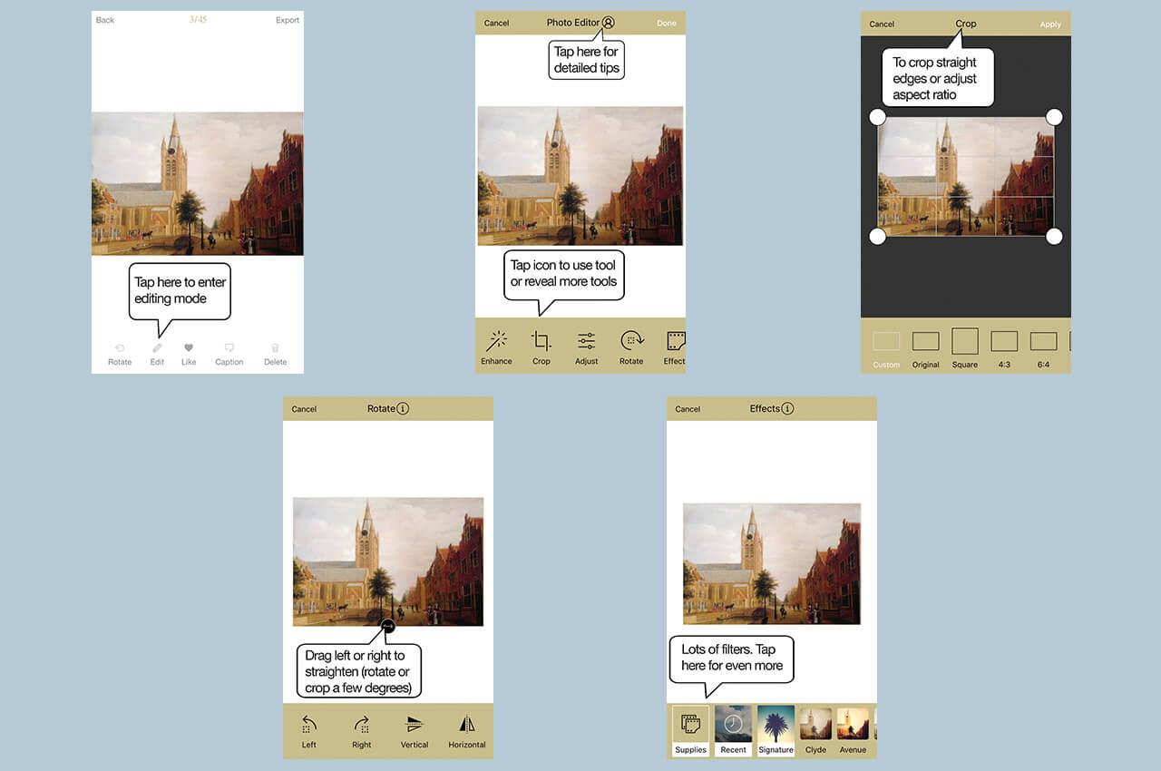 pic-scanner-gold-edit