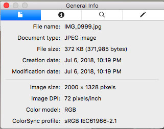metadata-mac-photos