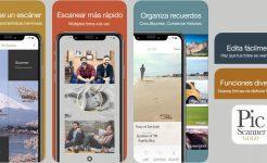 Cómo escanear fotos usando su iPhone o iPad