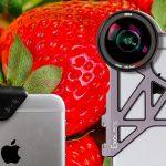iphone-best-lenses