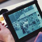 film-negatives-iphone