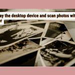 AppAdvice Pic Scanner